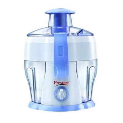 Prestige Juicer PCJ 6.0 - 300-Watt