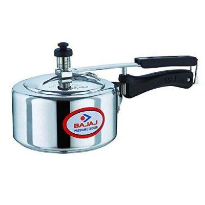 Bajaj Pressure Cooker Majesty  Inner Lid PCX 32 -2L