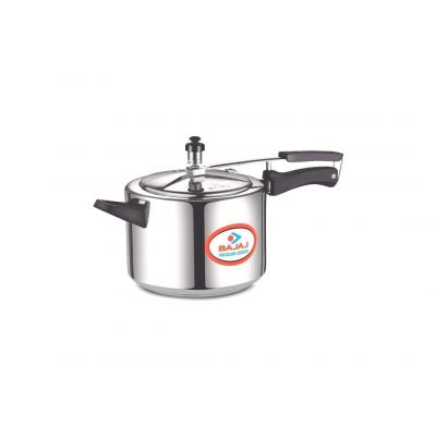 Bajaj Pressure Cooker Inner Lid Majesty PCX 35 - 5 L