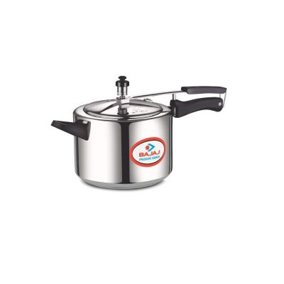 Bajaj Pressure Cooker PCX 43