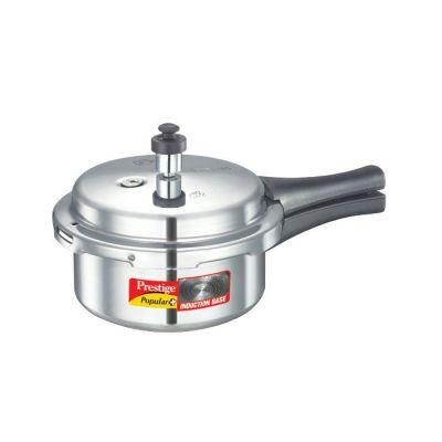 Prestige Popular Plus Pressure Cookers 2 Litre
