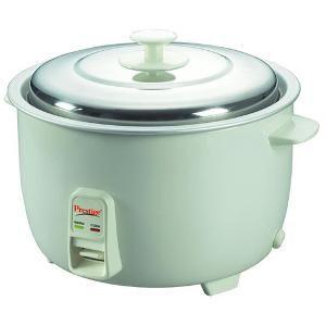 Prestige Electric Rice Cooker - PRWO 4.2-2 41286
