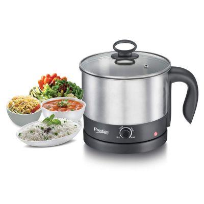 Prestige Multi Cooker 1 Litre - PMC 1.0+
