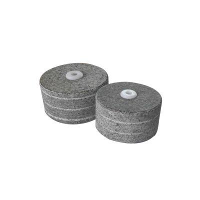 Melanger Roller Stones