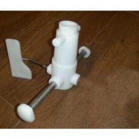 Single Stopper Connector Kit