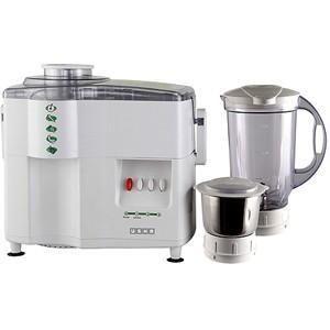 Usha Juicer Mixer Grinder - 2744