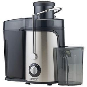 Usha Juice Extractor JC 3240