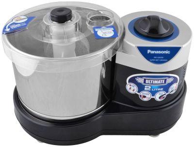 Panasonic Wet Grinder Super MKGW 200 - 2 Litre