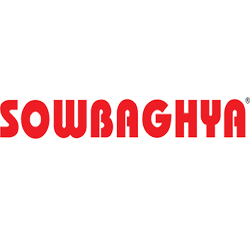 Sowbaghya